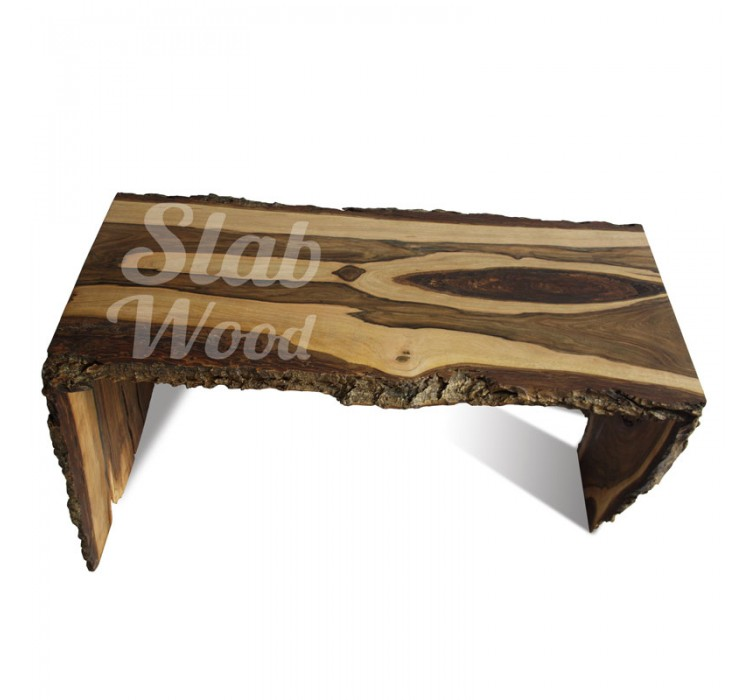 Genial SlabWood Producer Of Solid Oak Furniture From Slabs